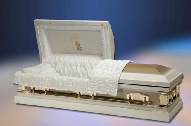Pohřební Služba HELFI 50db451473